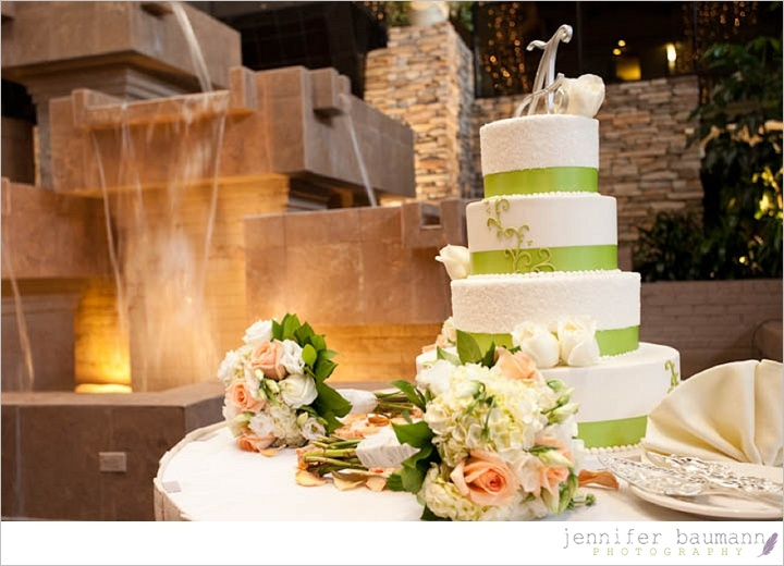 best wedding cakes in lancaster pa 17 best images about lancaster pa bridal on 11591