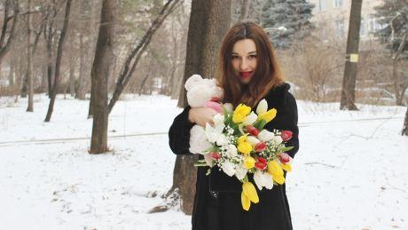 (P) Cele mai bune cadouri cu livrare rapidă în Moldova! Faceți cadouri excelente de Ziua Îndrăgostiților, indiferent unde sunteți