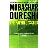 The Paperboys Club (Kindle Edition)By Mobashar Qureshi