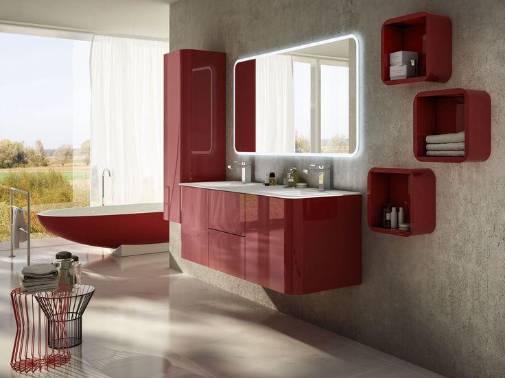 Bathroom Makeovers Liverpool 14 best liverpool collectionbaden haus images on pinterest