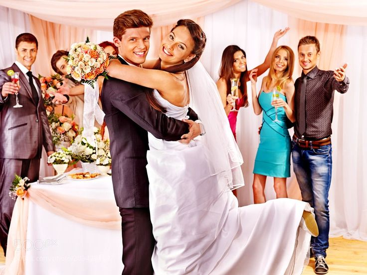 Wedding : Cheap Photo Booth Hire For Parties In Sydney - paradiseau1. #Pinterest #photo #photography #landscape #people #girl #girls #hot #naked #cute #food #sport #travel #dress #fashion