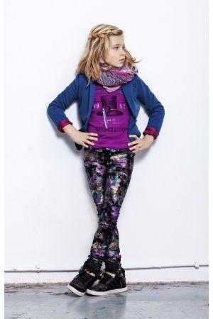 Look we love - CKS girls. Fashion for girls www.koflo.nl. Meisjeskleding.
