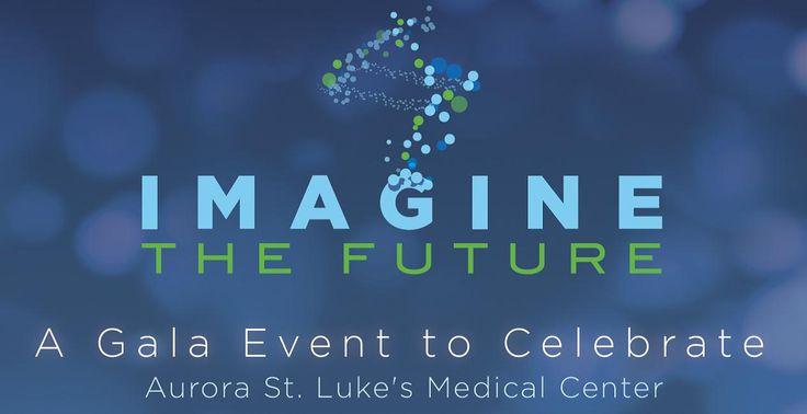 2015 Signature Gala - Aurora Health Care Foundation