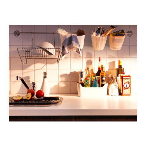 58 Best Ikea Expedit Kallax Ideas Images On Pinterest