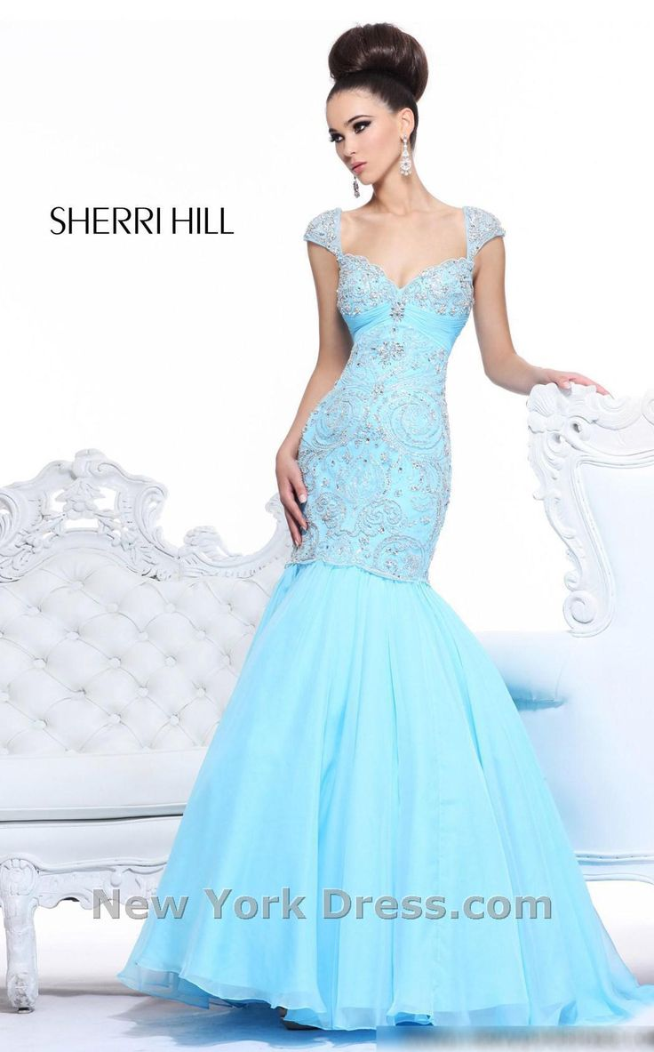 115 best Prom, Prom, Prom dresses!! images on Pinterest | Cute ...
