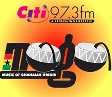 ghana.travel - Official Website | Ghana Tourism Authority - About Ghana