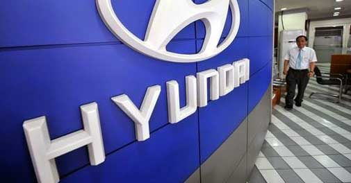 Find the latest hyundai car news @ AutoInfoz... http://www.autoinfoz.com/india-car-news/Hyundai-car-news/Hyundai-Patrol-Up-Its-India-Game-In-Ritzy-Manner-541.html