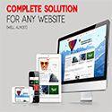 Kosteneinsparung Unternehmen mit GFt Online Komplettloesungen und GFT Outsourcing