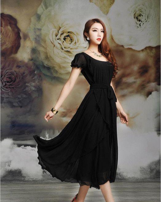 New York Wholesale Evening Dresses