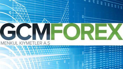 GCM Forex satış ortaklığı ile para kazanmak