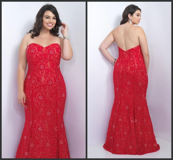 Evening dress size 6 uk us tax