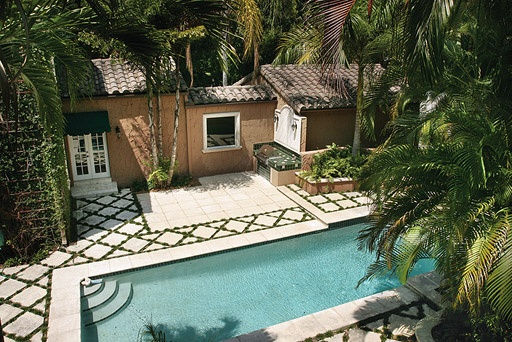 1000 Images About Coconut Grove Homes Condos On