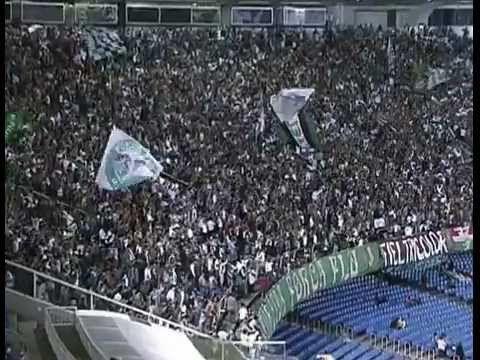 Documentário - Fluminense campeão brasileiro de 2010 - Globo Esporte - YouTube