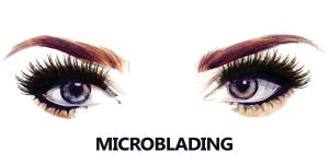 microblading-sourcils-3d-a-nice-maquillage-semi-permanent-manuel-poi-a-poil-06-6d