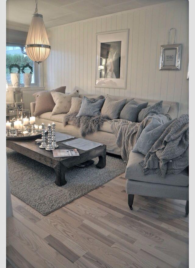 29 Living Room Interior Design: 29 Best Family Room Decorating Ideas Images On Pinterest