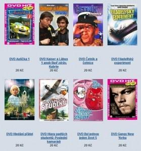 Check out EasyBuy Vybírejte na: http://www.moje-obchody.cz/product/easybuy-levna-dvd-v-novinach-a-casopisech-a-le Decal @Lockerz http://pics.lockerz.com/d/25601394?ref=22046951