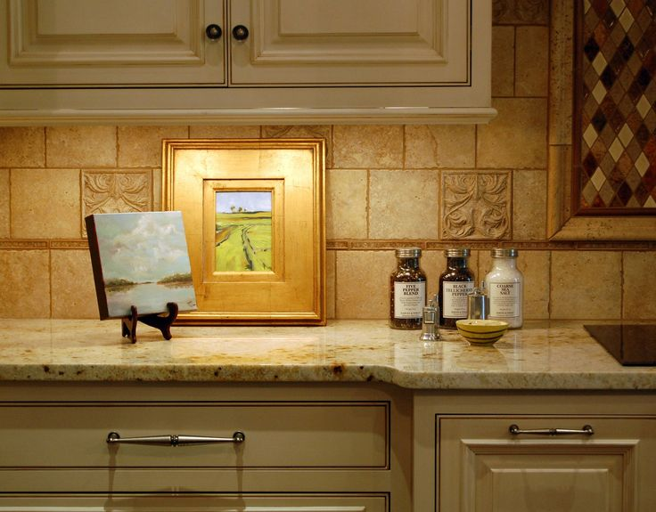 62 Best Kkd Kitchens Images On Pinterest Charlotte Nc Counter Tops And Countertops