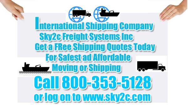 Freight Shipping Quote Fascinating 10 Best Container Shipping Images On Pinterest  Container Delivery . Review