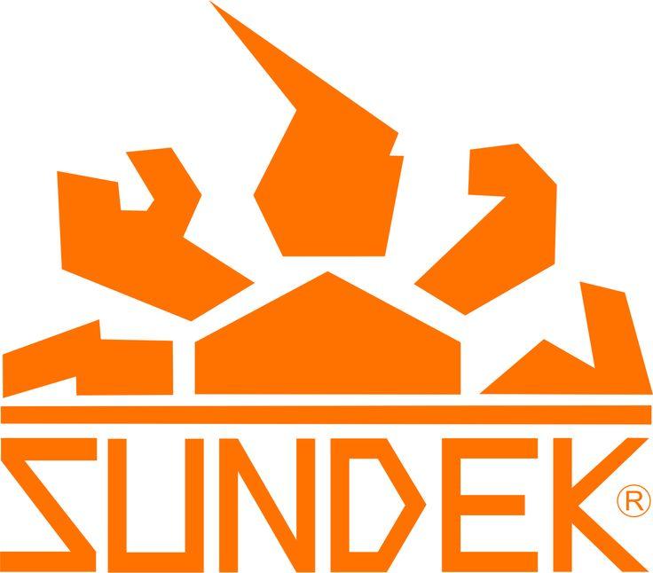 Sundek, 1987 by Roger Mafra - Revista Fluir 1987 old logo