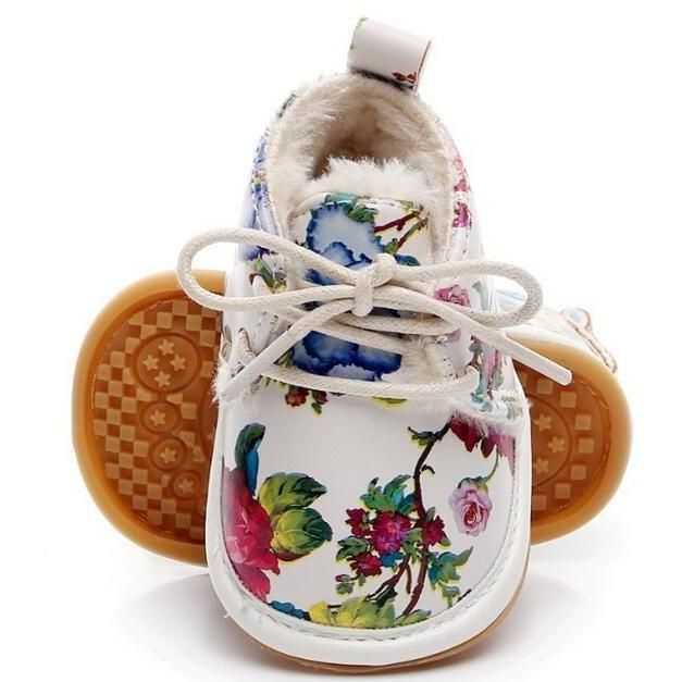 Boutique baby shoes – Capital City Boutique https://presentbaby.com