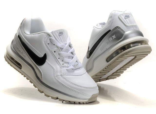 Chaussures Nike Air Max Ltd I F0020 [Air Max 01806] - €65.99 :en france