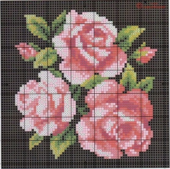 cross stitch                                                                                                                                                     More