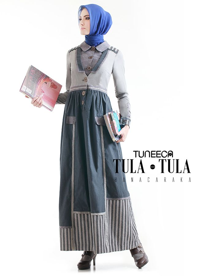 See More Collection at www.tuneeca.com