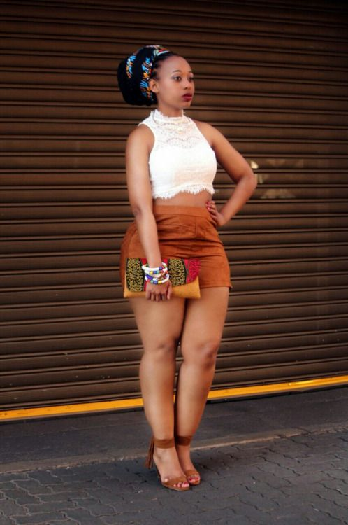 54 best MphoKhati images on Pinterest