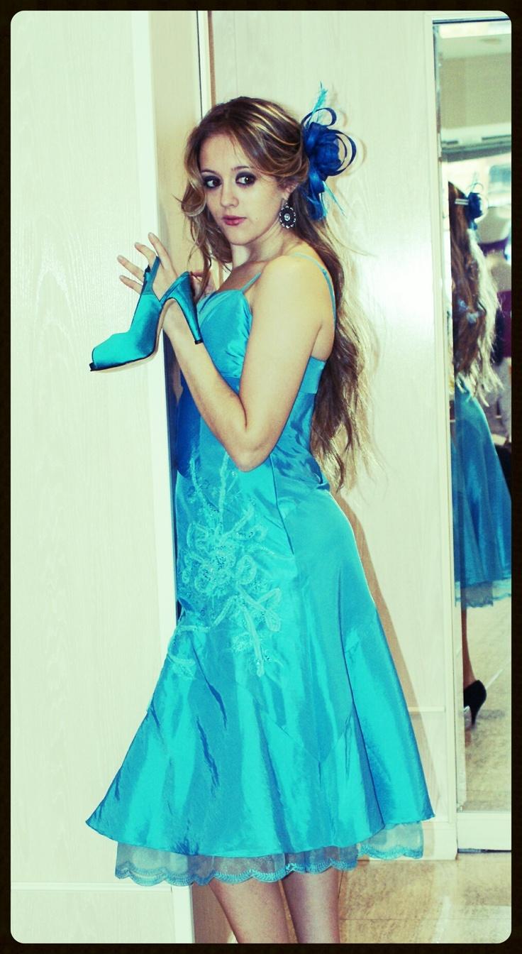 Vestidos de novia low cost madrid – Vestidos de moda blog de fotos ...