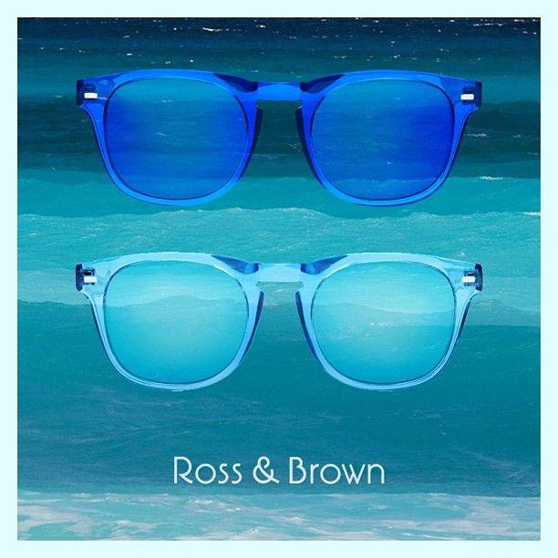 shades, sunglasses, rossandbrown