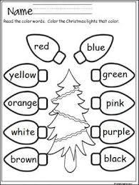 Image result for christmas celebration activity kindergarten
