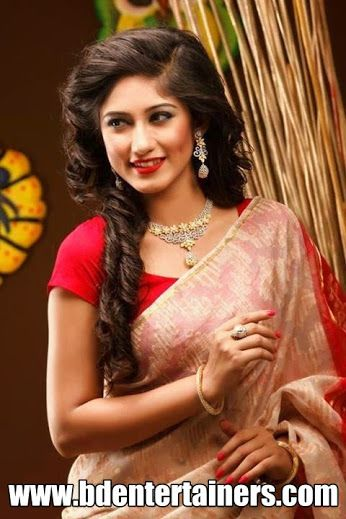 264 best Bangladeshi Model in different looks images on ...