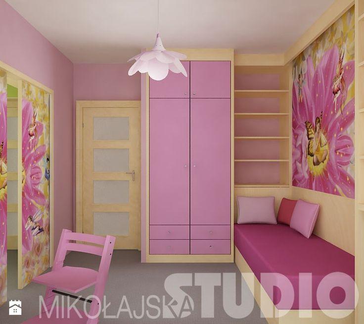 Baby Room Storage Ideas Pinterest
