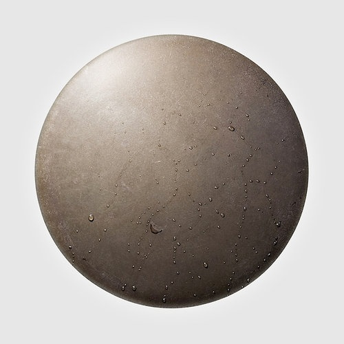 1 | Gorgeous New Planets? Nope, Just Frying Pans | Co.Design: business + innovation + design