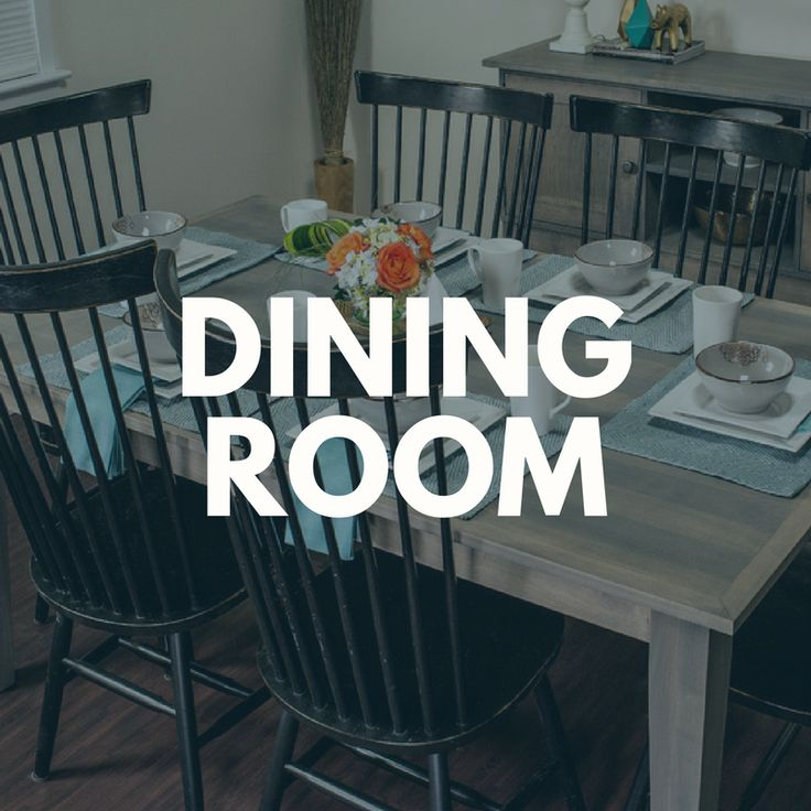 DIY For The Dining Room Discover Hundreds Of Free Project Plans At Buildsomething