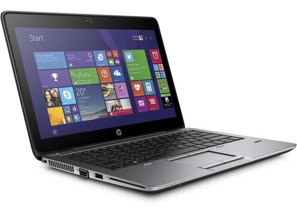 If You Want To Be A Winner, Change Your #laptop Philosophy Now! #cheap laptops, #hp laptops,  #hp laptop, #cheap laptops uk, #best laptop deals, #laptops uk, #hp laptops uk, #cheap laptops for sale, #hp notebook, #reconditioned laptops, #refurbished laptop, #used laptops, #laptops for sale uk, #cheap notebooks, #buy laptop online, #android tablet, #windows tablet, #cheap tablets, #tablet deals, #cheap tablets uk, #cheap android tablet, #samsung tablets uk, #tablet deals uk,