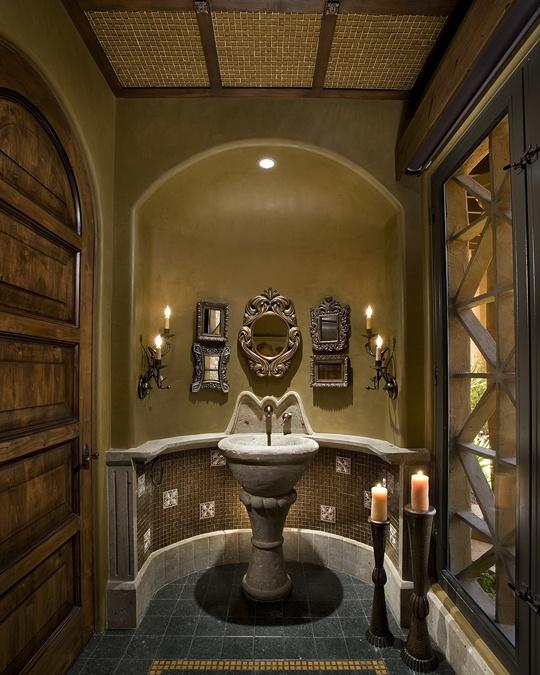 Canterra Apartments: 75 Best Casa Mexicana Images On Pinterest