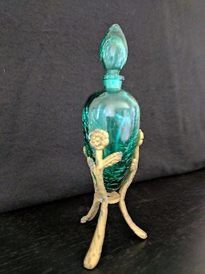 Glass-Act-Studio-Perfume-Bottle
