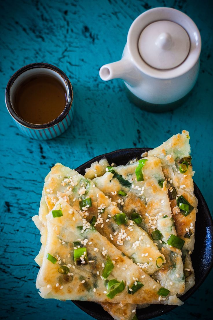 sping-onion-pancakes