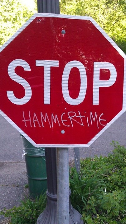 HAMMERTIMEFunny Things, Dance Humor, Grocery Coupon, 90S Childhood, Music Hiphop, Hammer Time, Funny Stuff, 90S Humor, Mc Hammer
