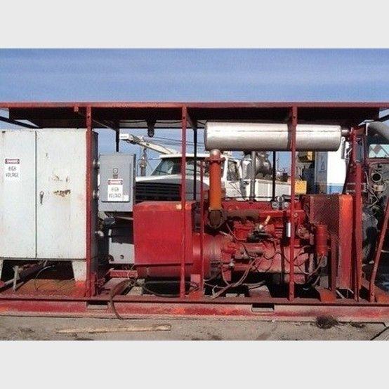 17 Best Ideas About Diesel Generator For Sale On Pinterest