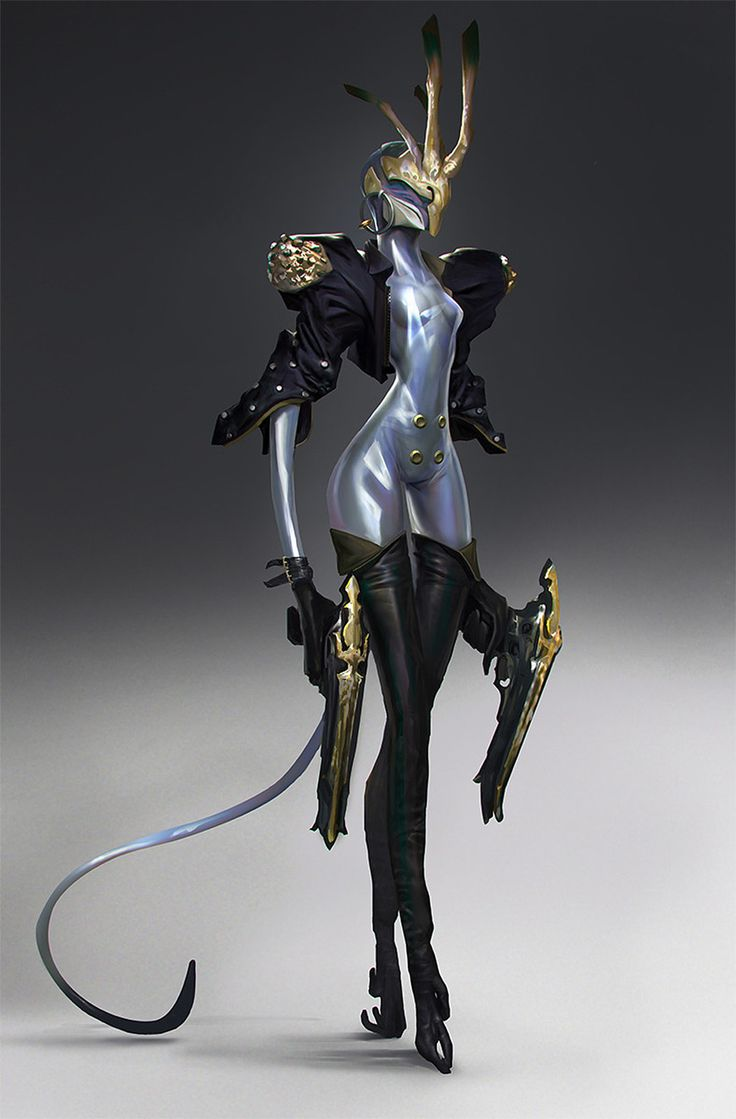 Fantasy Character Design Tutorial : Best ideas about digital art gallery on pinterest