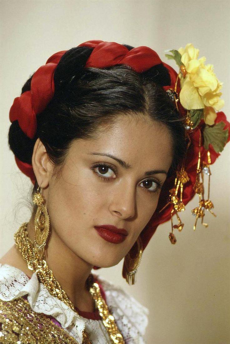видео клип красивые мексиканские женщина фото тыкают пиздёнку другие