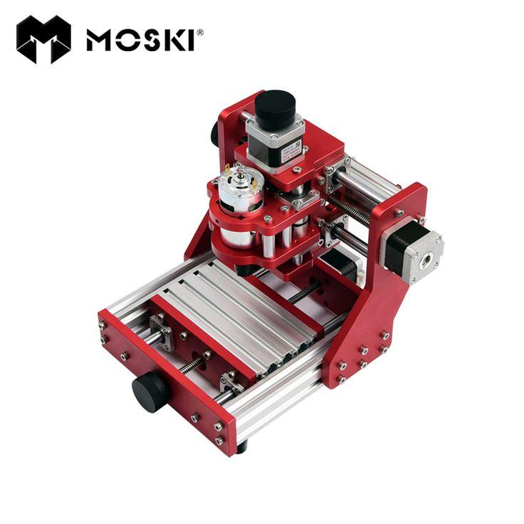MOSKI máquina cnc cnc1310 metal máquina de grabado de corte mini máquina DEL CNC cnc router pvc pcb de aluminio máquina de grabado de cobre #MOSKI, #máquina, #cnc--, #metal, #grabado, #corte, #mini, #router, #aluminio, #cobre
