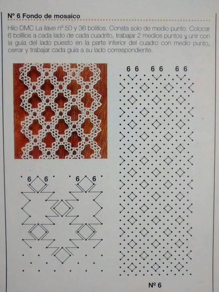 b45cec99c04a99d5bffbbad76fc9711d.jpg (720×960)