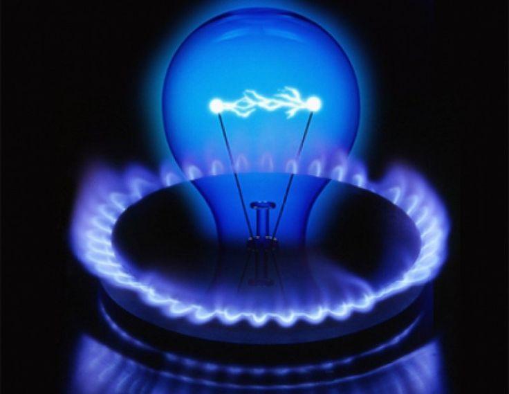 Las compras colectivas de energía siguen ganando adeptos en España. La última en llevarse a cabo ha sido este mismo mes de la mano del comparador de energía HelpMyCash.com y ha logrado un ahorro de…