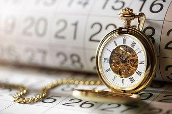 Dans la nuit de samedi � dimanche, nous allons repasser � l�heure d��t�. Horaire exact et date du changement d'heure, sens des aiguilles � respecter, cons�quences sur le lever et le coucher du soleil, �conomies d'�nergie� Linternaute.com vous dit tout ce qu'il faut savoir?