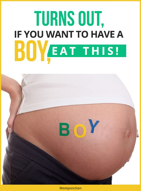 2648 Best Pregnancy Care Images On Pinterest  Pregnancy, Pregnancy Health And -8563