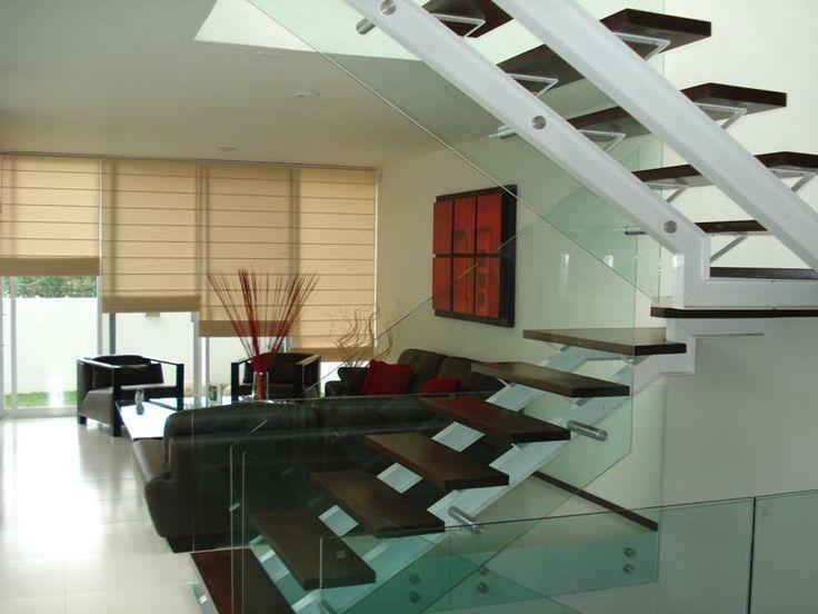 Ejemplos de Diseños de Casas - Ambiant Inmobiliaria www.tucasaenguadalajara.com