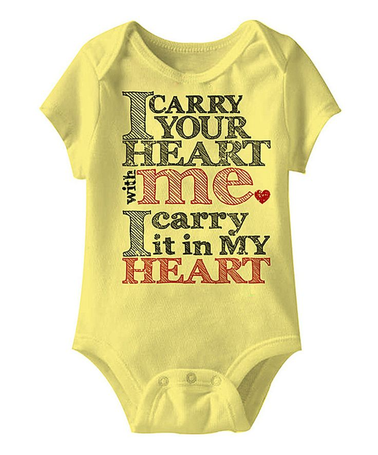 7 best Ohio State Baby & Kids Apparel & Gear images on